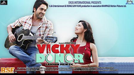 Vicky-Doner