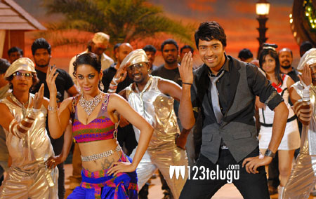 kevvu_keka_movie_stills