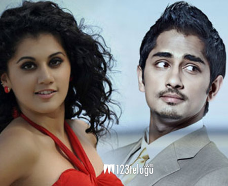 siddharth-and-tapsee