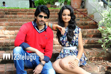 Adda-Telugu-Movie