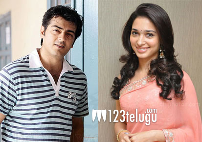 Ajith-and-Tamanna