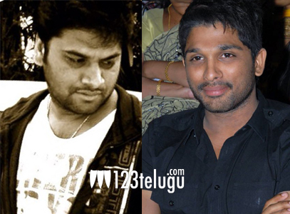 Allu-Arjun-and-Shekhar