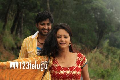 Aryan-Rajesh-New-Movie