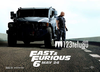 Fast_Furious_6
