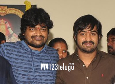 Harish-Shankar-and-Jr-Ntr