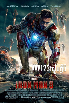 Iron_Man_3_theatrical_poste