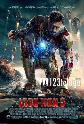 Iron_Man_3_theatrical_poste