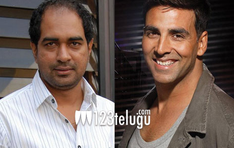 Krish-and-Akshay-Kumar