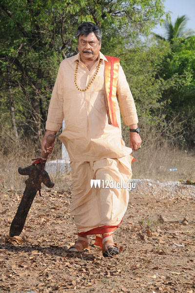 Krishnam-Raju---Chandee