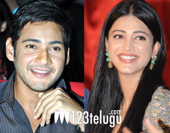 Mahesh-Babu-And-Struthi-Has