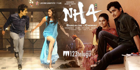 NH4-Movie