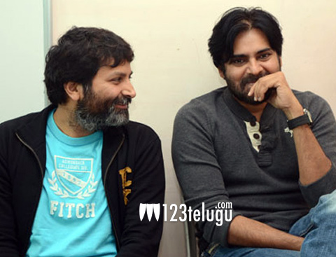 Pawan-Kalyan-and-Trivikram