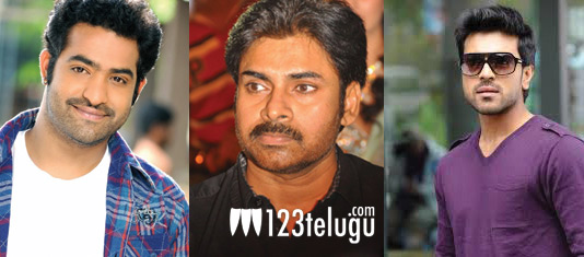 Pawan,-Ram-Charan-and-NTR
