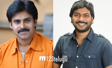 Pawan-and-Sampath-Nandi