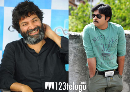 Pawan-and-Tri-Vikram