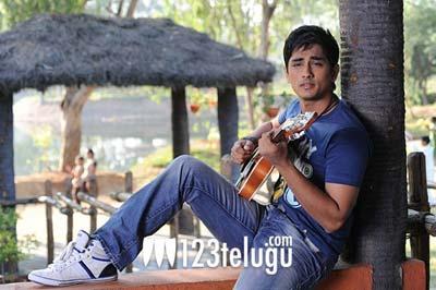 Siddarth_Interview