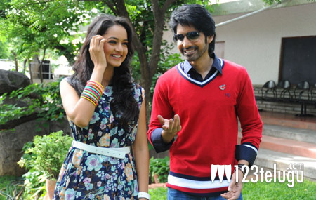 Adda_Movie_Opening_Stills