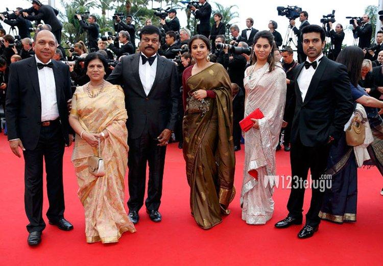 Cannes-Photo