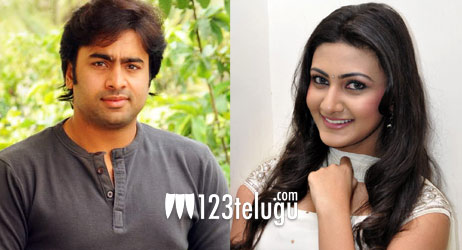 Neelam-Upadhyaya-teams-up-w