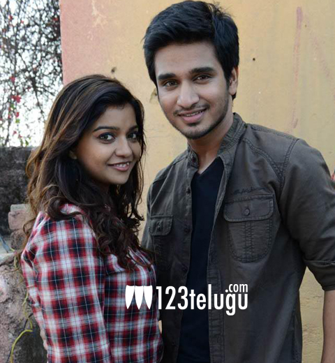 Nikhil-and-Swathi