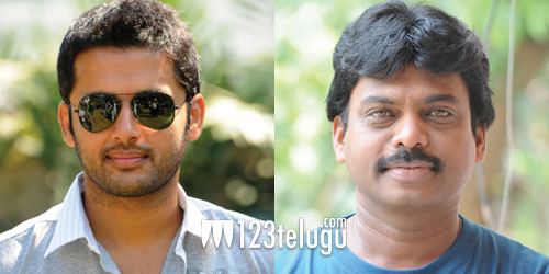 Nithin-and-Karunakaran