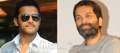 Nithin-and-Trivikram