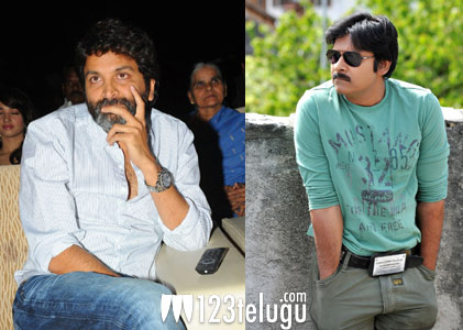 Pawan-and-Tri-Vikram1