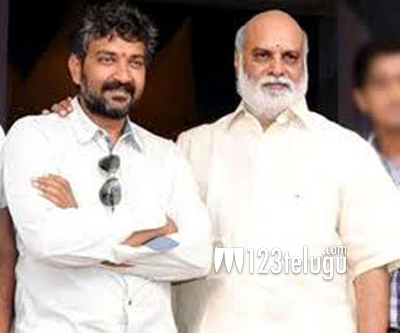 Rajamouli-and-Raghavendra