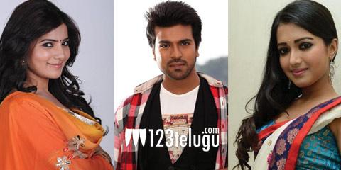 Ram-Charan-Samantha-Cethari
