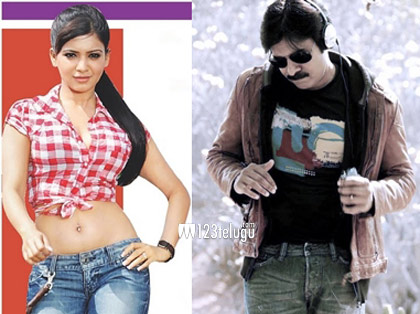 Samantha-and-Pawan
