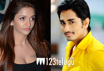 Siddharth-and-Anaika