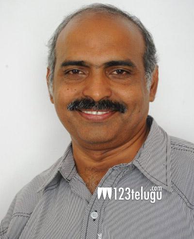 Suni-Kumar-Reddy