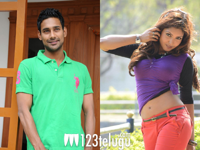 Varun-Sandesh-and-Komal-Jha
