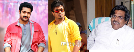 ntr-manoj-and-sirivennala