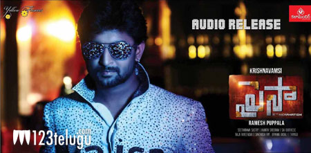 paisa-movie-audio-launch-po
