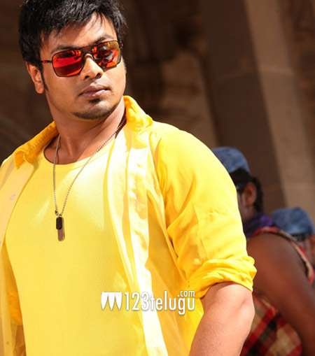 potugadu-movie-stills