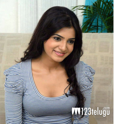 samantha_latest_hot_stills_