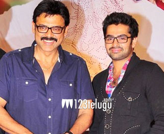 venkatesh-and-ram