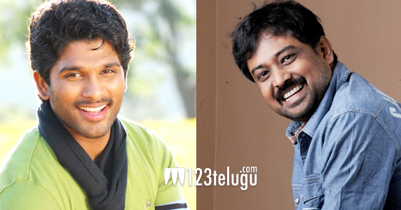 Allu-Arjun-and-Lingu-sami