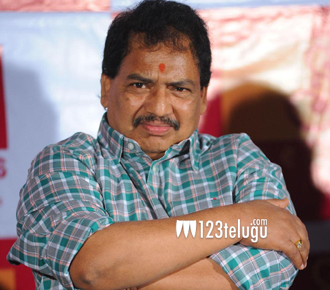 Fashion Designer To Be Shot In Vamsi S Favorite Location 123telugu Com