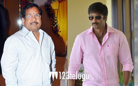 Gopichand-and-Gopal
