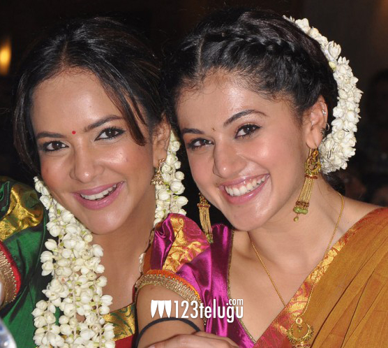 Lakshmi-Manchu-and-Taapsee