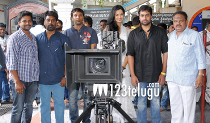 Nara_Rohith_Movie_Opening-(