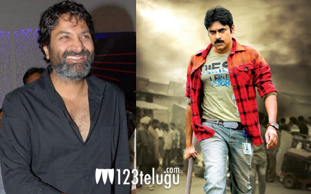Pawan-and-trivikram