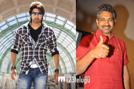 Rajamouli-and-Sushanth