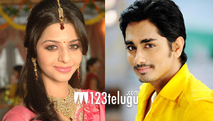 Siddharth-and-Vedika