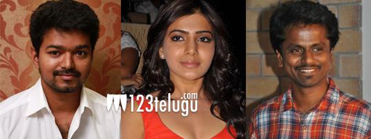 Vijay-Murugadoss-Samantha