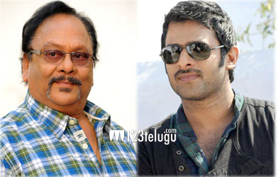 krishnam-raju-and-prabhas