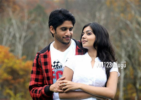 nagachaitanya-and-samantha