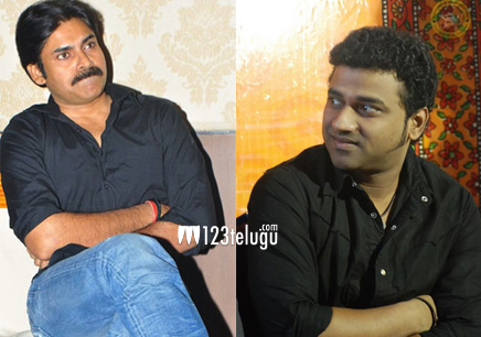 pawan-kalyan-and-dsp